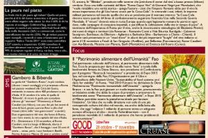 La Prima di WineNews - N. 722