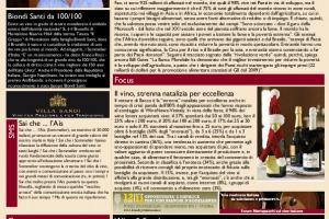 La Prima di WineNews - N. 727