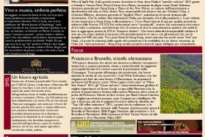 La Prima di WineNews - N. 728