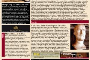 La Prima di WineNews - N. 730