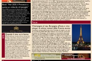 La Prima di WineNews - N. 731