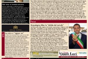 La Prima di WineNews - N. 734