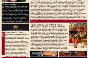 La Prima di WineNews - N. 740