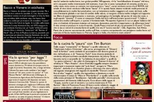 La Prima di WineNews - N. 743