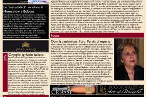 La Prima di WineNews - N. 749