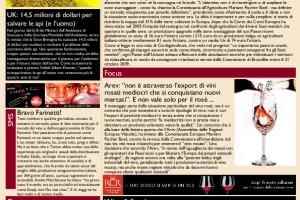 La Prima di WineNews - N. 74