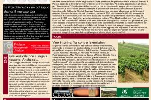 La Prima di WineNews - N. 761