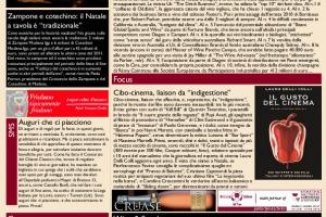La Prima di WineNews - N. 762