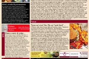 La Prima di WineNews - N. 768