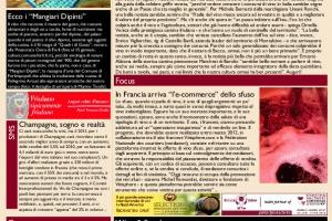 La Prima di WineNews - N. 769