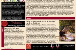 La Prima di WineNews - N. 76