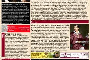 La Prima di WineNews - N. 770