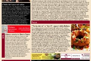 La Prima di WineNews - N. 771