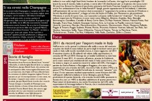 La Prima di WineNews - N. 772