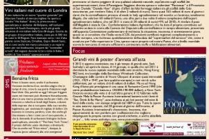 La Prima di WineNews - N. 773