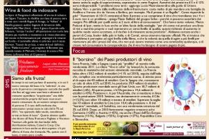 La Prima di WineNews - N. 774