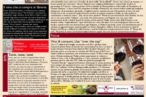 La Prima di WineNews - N. 776