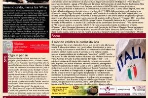 La Prima di WineNews - N. 777