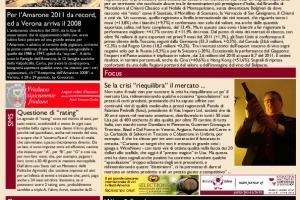 La Prima di WineNews - N. 778