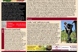 La Prima di WineNews - N. 779