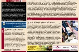 La Prima di WineNews N. - 782