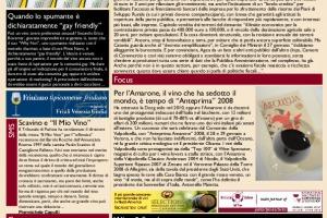La Prima di WineNews - N. 783