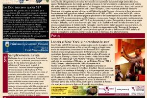 La Prima di WineNews - N. 789