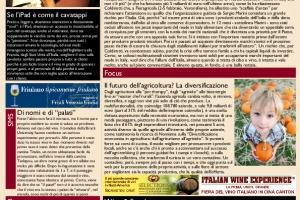La Prima di WineNews - N. 790