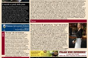 La Prima di WineNews - N. 793