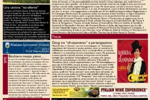 La Prima di WineNews - N. 795