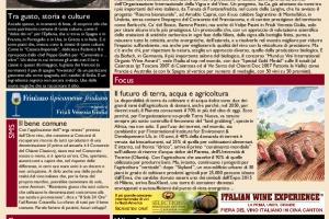 La Prima di WineNews - N. 799