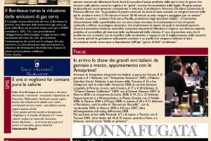 La Prima di WineNews - N. 7