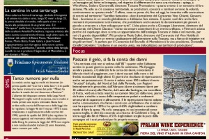 La Prima di WineNews - N. 800