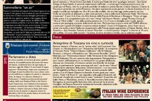 La Prima di WineNews - N. 801