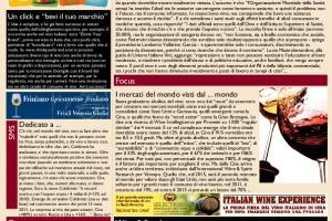 La Prima di WineNews - N. 802