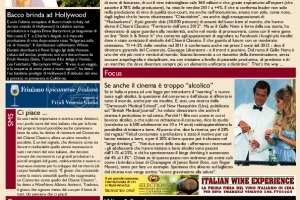 La Prima di WineNews - N. 803