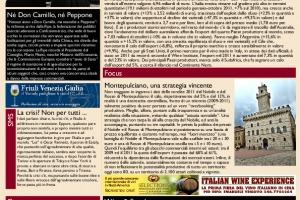 La Prima di WineNews - N. 804