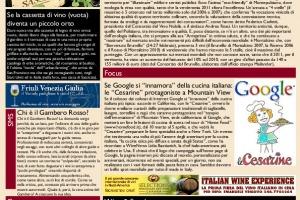 La Prima di WineNews - N. 805