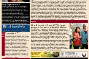 La Prima di WineNews - N. 813
