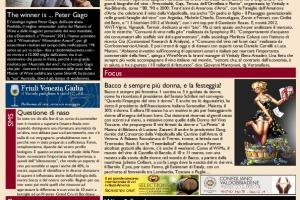 La Prima di WineNews - N. 815