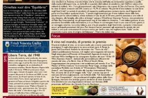 La Prima di WineNews - N. 817