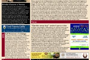La Prima di WineNews - N. 819