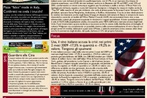 La Prima di WineNews - N. 81