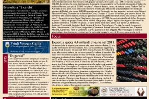 La Prima di WineNews - N. 820