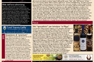 La Prima di WineNews - N. 822