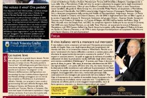 La Prima di WineNews - N. 823