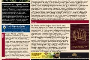 La Prima di WineNews - N. 824