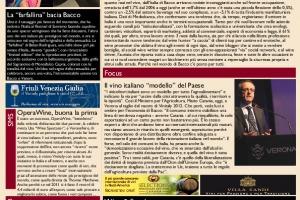 La Prima di WineNews - N. 829