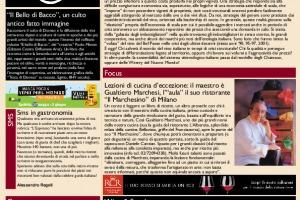 La Prima di WineNews - N. 82