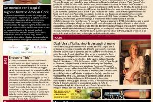 La Prima di WineNews - N. 838